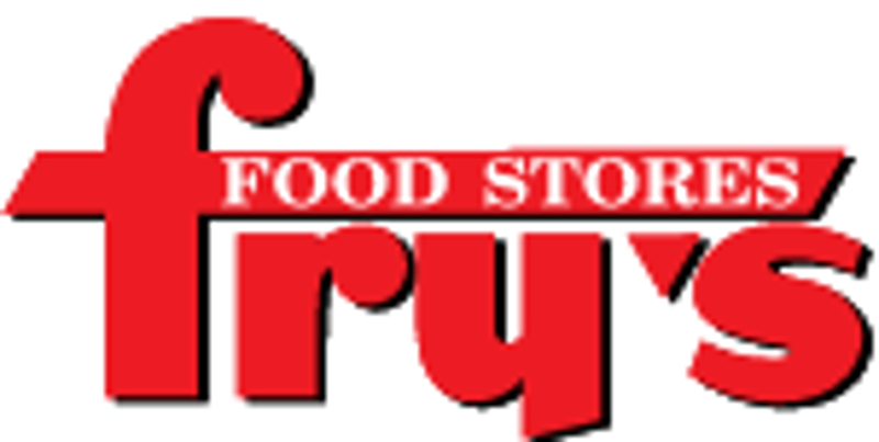 Frys Food Coupons & Promo Codes