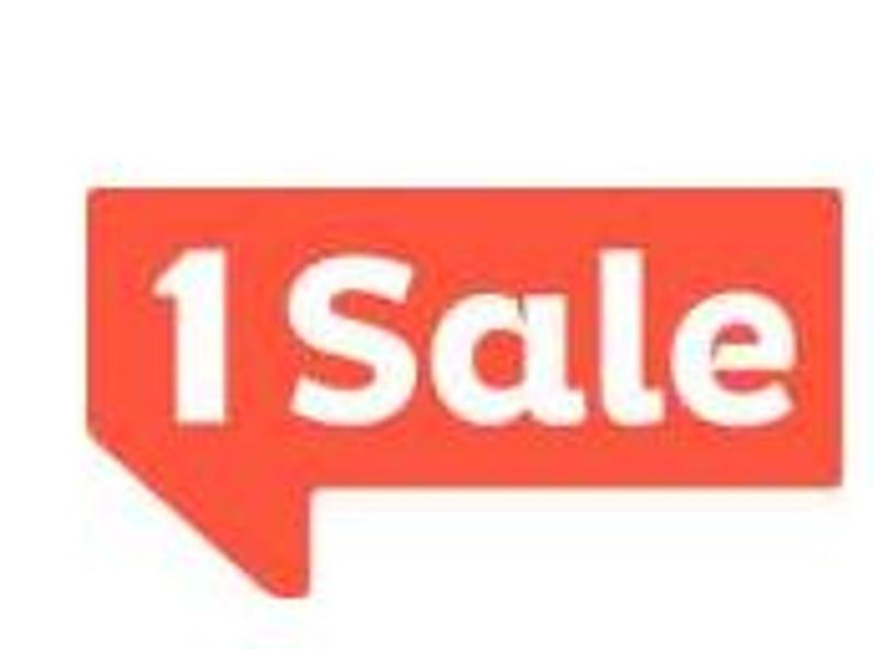 1Sale Coupons & Promo Codes