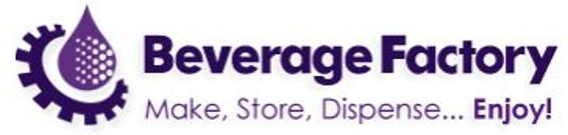 Beverage Factory Coupons & Promo Codes