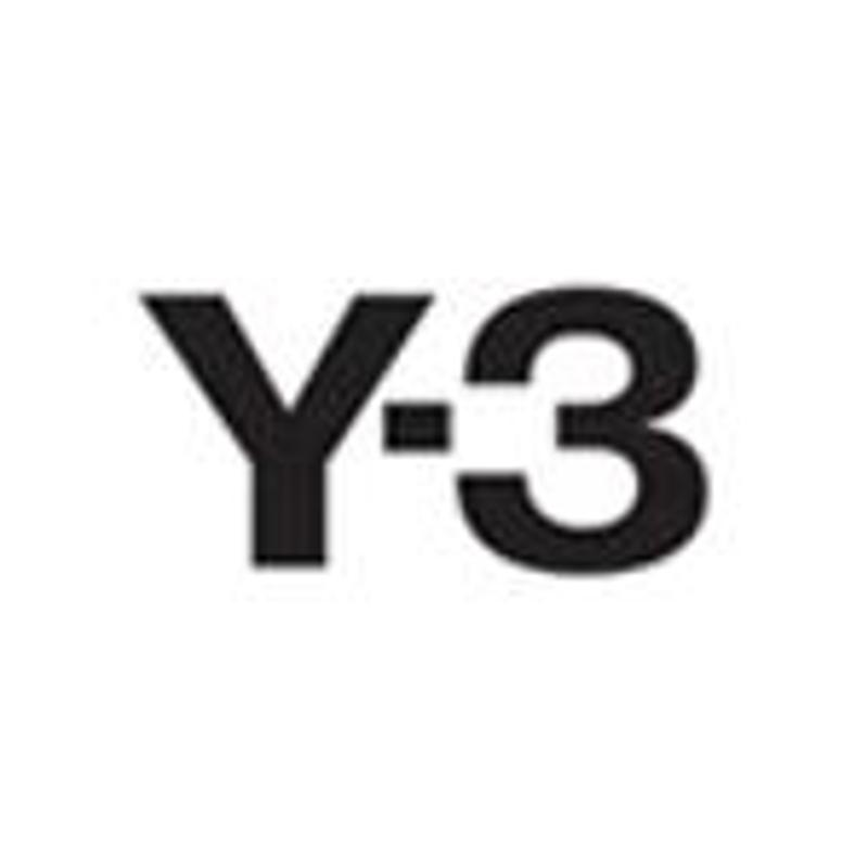 Y 3 Coupons & Promo Codes
