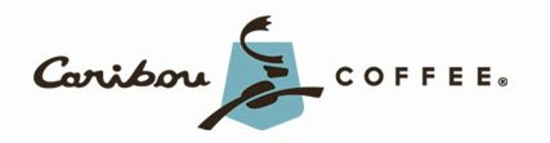 Caribou Coffee Coupons & Promo Codes
