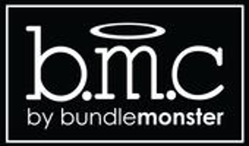 Bundle Monster Coupons & Promo Codes