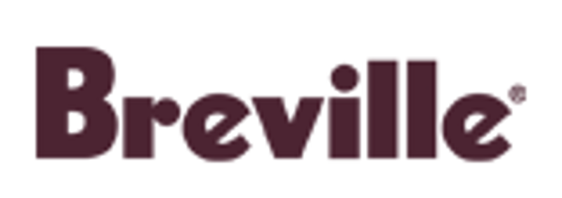 Breville Coupons & Promo Codes