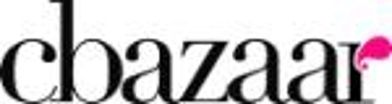 Cbazar Coupons & Promo Codes