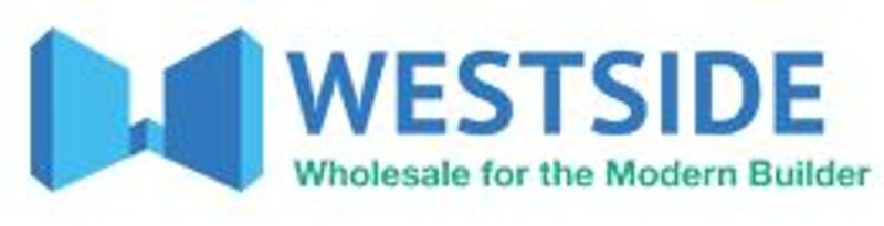 Westside Wholesale Coupons & Promo Codes