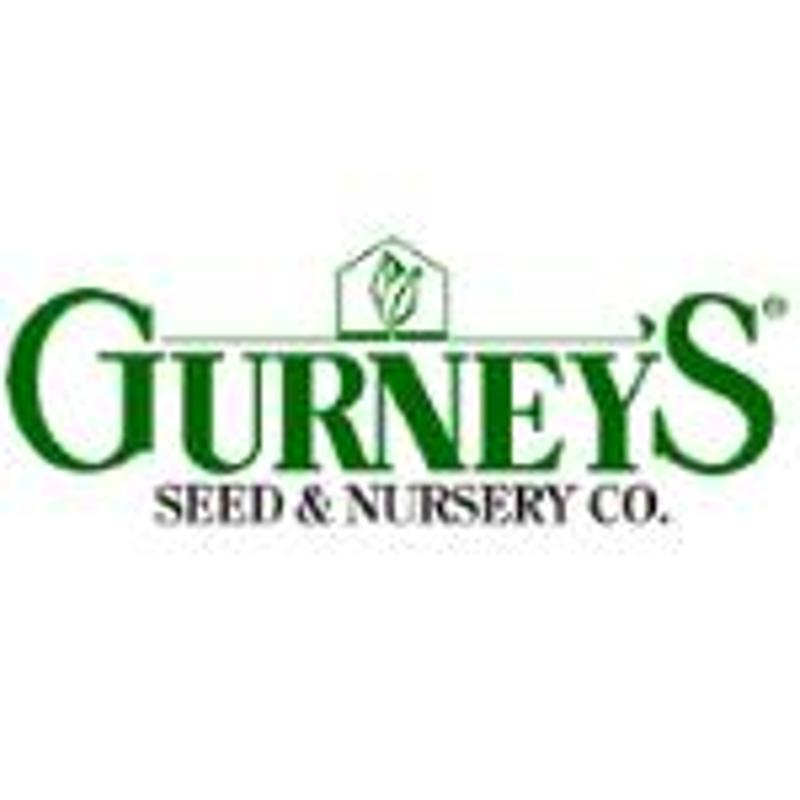 Gurneys Coupons & Promo Codes