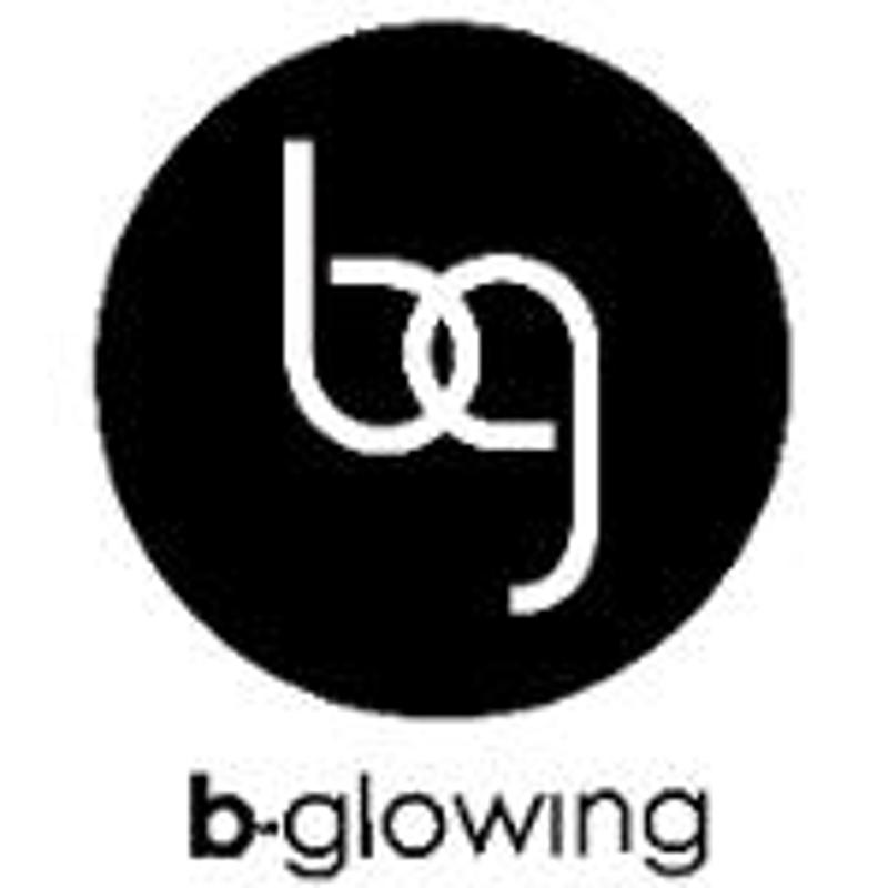 B Gowing Coupons & Promo Codes