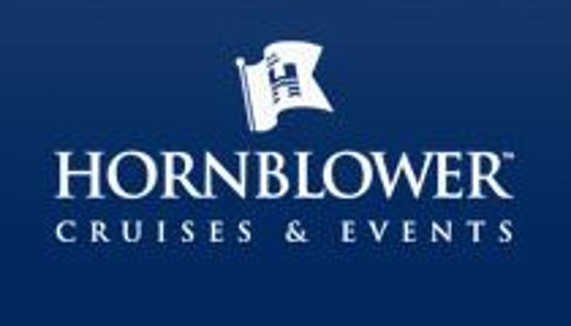 Hornblower Coupons & Promo Codes