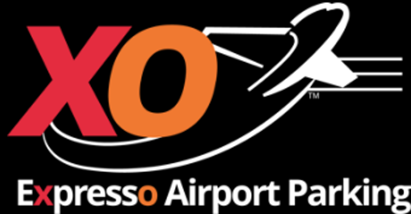 Expresso Parking Coupons & Promo Codes