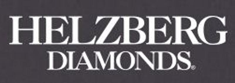 Helzberg Diamonds Coupons & Promo Codes