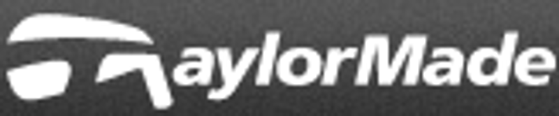 Taylormade Golf Coupons & Promo Codes