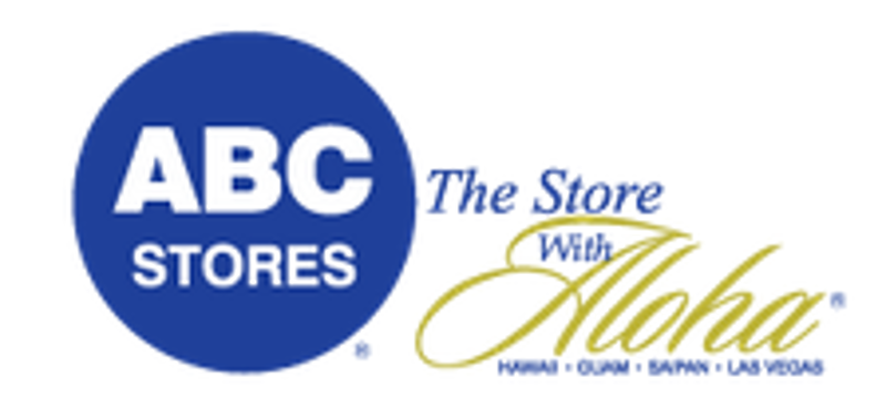 ABC Stores Coupons & Promo Codes