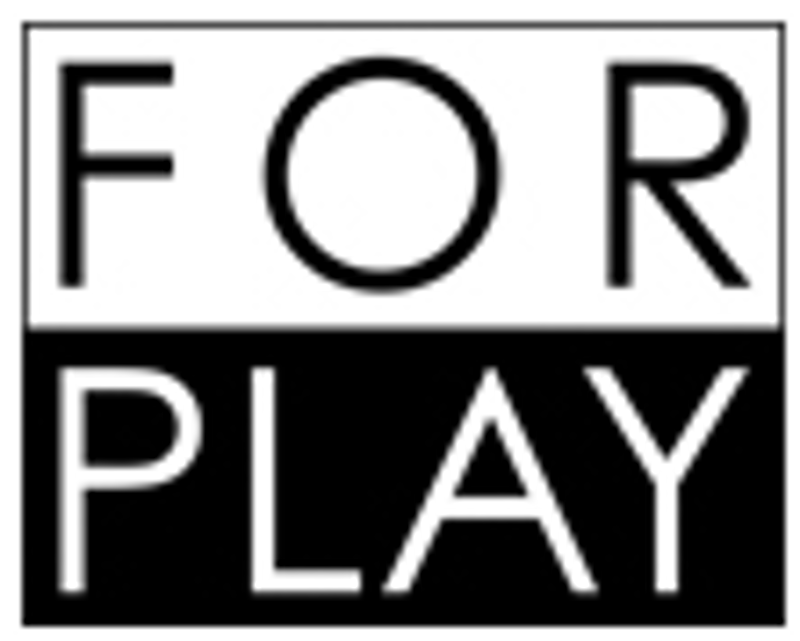 ForPlay Catalog Coupons & Promo Codes