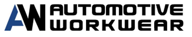 Automotive Workwear Coupons & Promo Codes