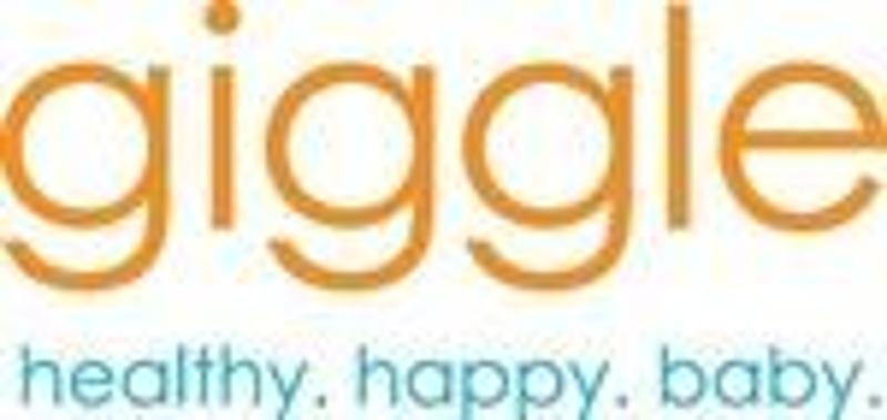 Giggle Coupons & Promo Codes