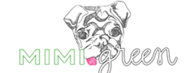 Shop Mimi Green Coupons & Promo Codes