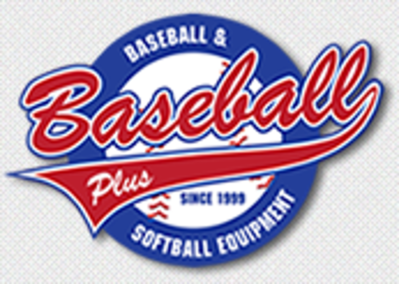Baseball Plus Coupons & Promo Codes