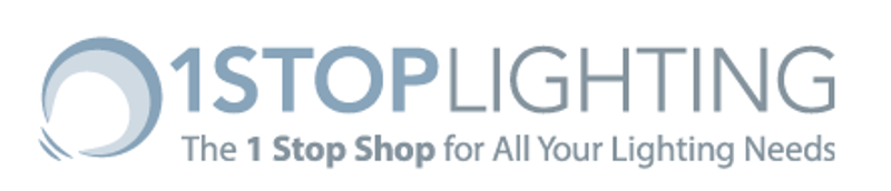 1StopLighting Coupons & Promo Codes