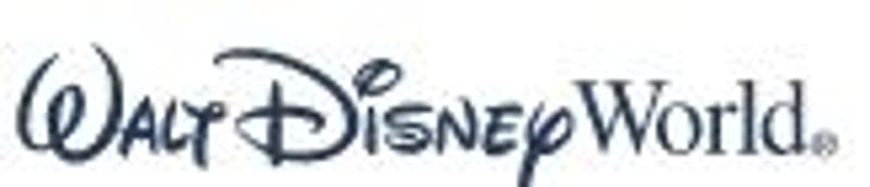 Disney World Coupons & Promo Codes