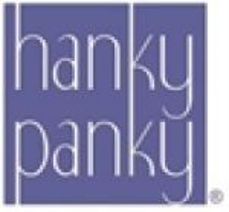 Hanky Panky Coupons & Promo Codes