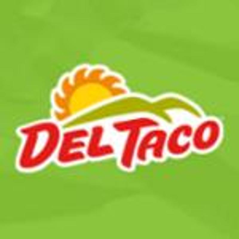 Del Taco Coupons & Promo Codes