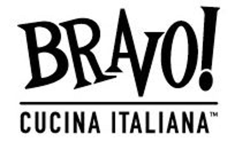 Bravo Cucina Italiana Coupons & Promo Codes
