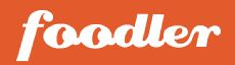Foodler Coupons & Promo Codes