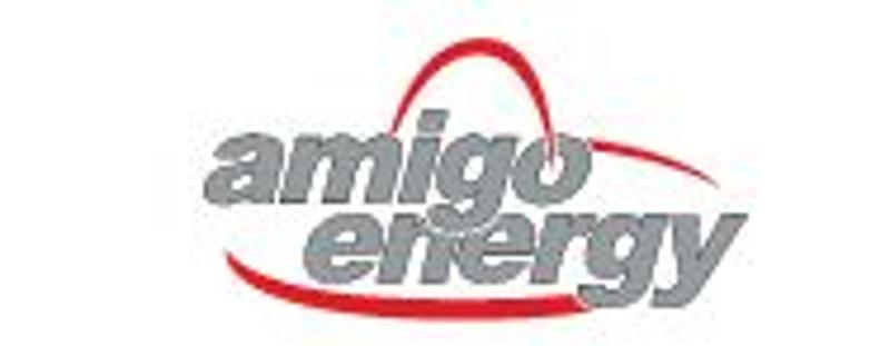 Amigo Energy Coupons & Promo Codes