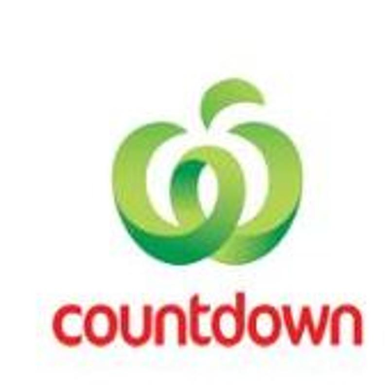 Countdown Coupons & Promo Codes