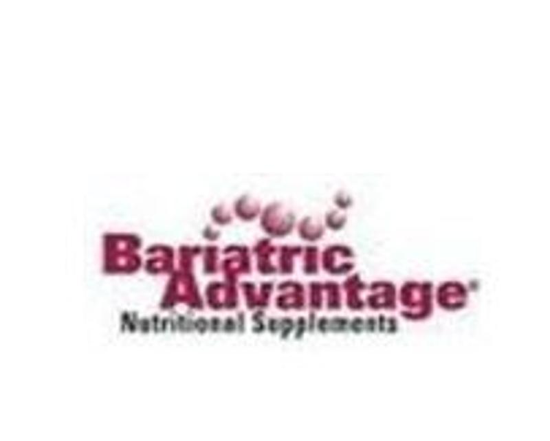 Bariatric Advantage Coupons & Promo Codes