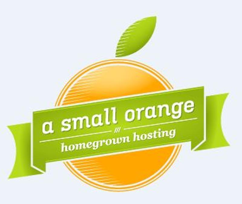 A Small Orange Coupons & Promo Codes