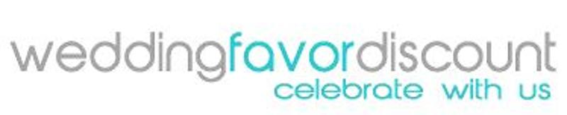 Wedding Favor Discount Coupons & Promo Codes