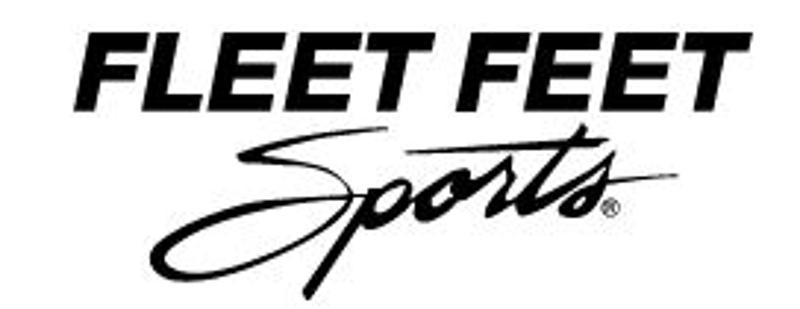 Fleet Feet Sports Coupons & Promo Codes