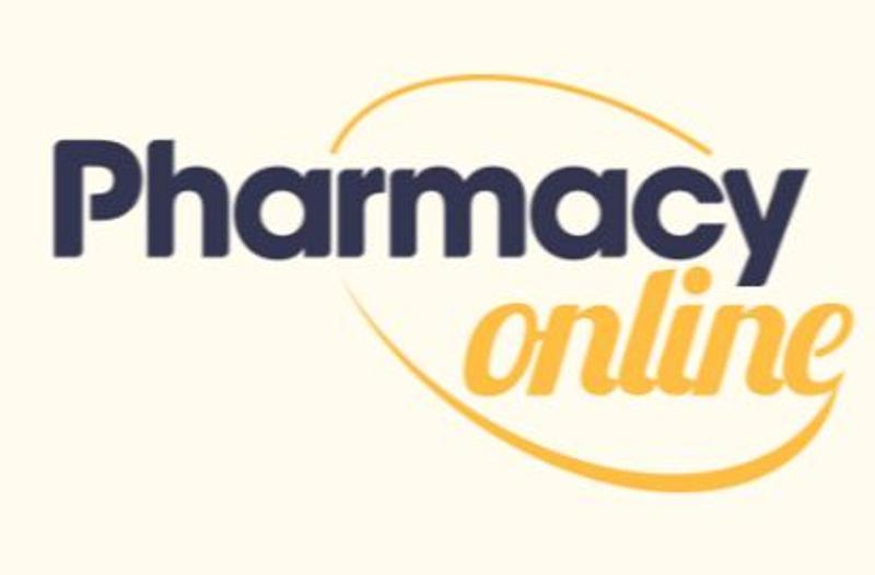Pharmacy Online Coupons & Promo Codes