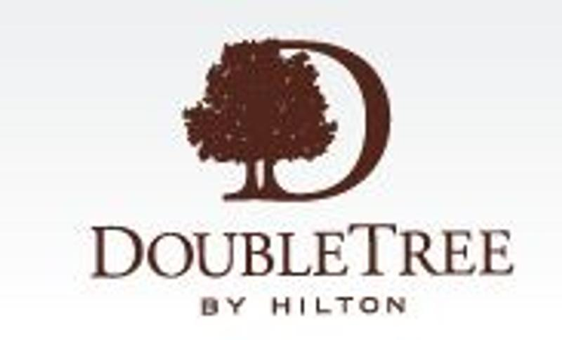 DoubleTree Coupons & Promo Codes