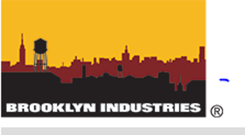Brooklyn Industries Coupons & Promo Codes