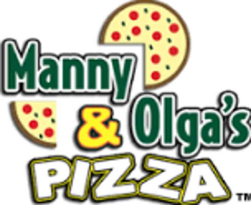 manny-and-olgas
