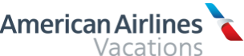 American Airlines Vacations Coupons & Promo Codes