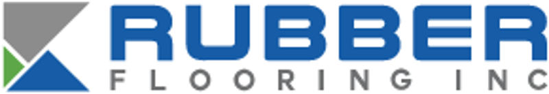 Rubber Flooring Inc Coupons & Promo Codes