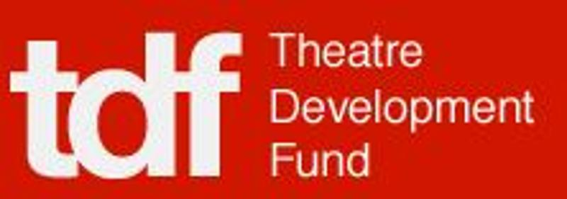 Theatre Development Fund Coupons & Promo Codes