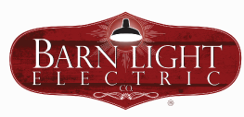 BARN LIGHT ELECTRIC Coupons & Promo Codes