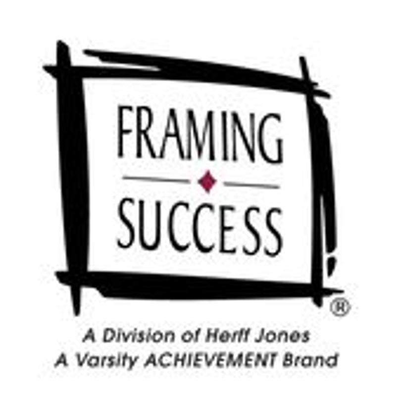 Framing Success Coupons & Promo Codes