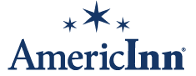 AmericInn Coupons & Promo Codes