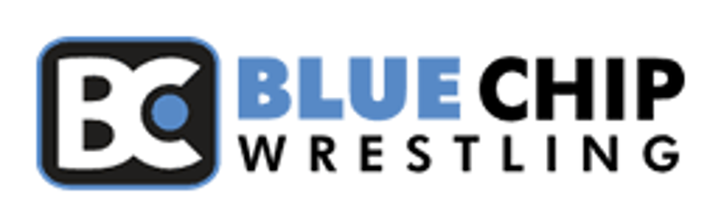 Blue Chip Wrestling Coupons & Promo Codes