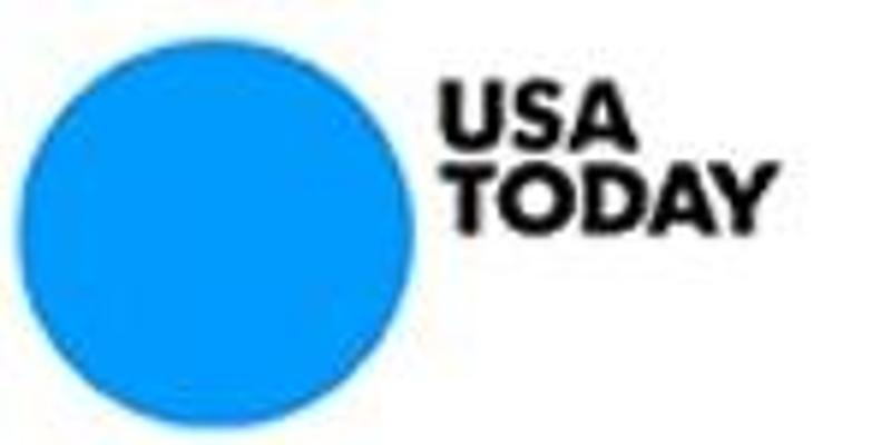 USA Today Coupons & Promo Codes
