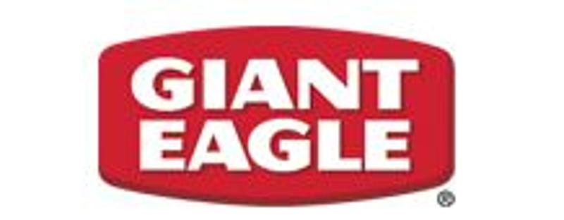 Giant Eagle Coupons & Promo Codes