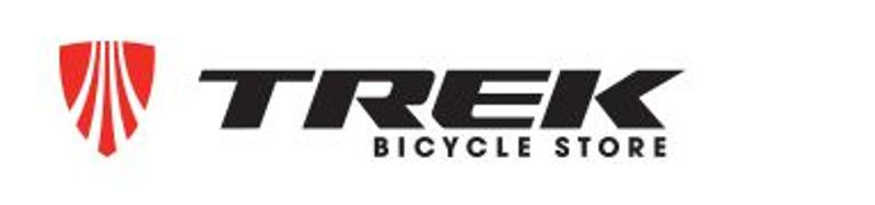 Trek Bicycle Stores Coupons & Promo Codes