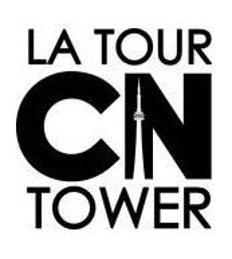 CN Tower Coupons & Promo Codes