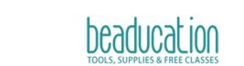 Beaducation Coupons & Promo Codes