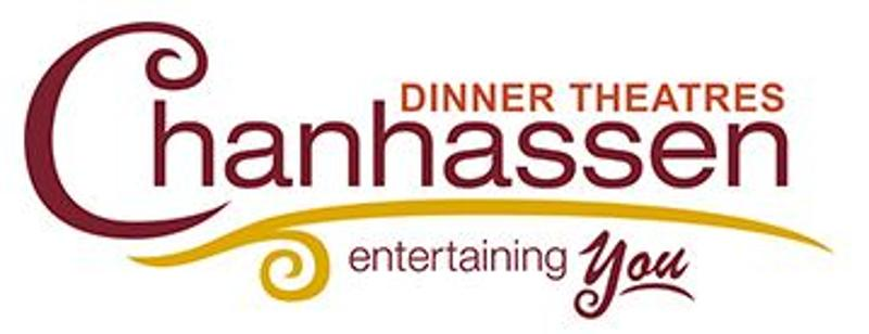 Chanhassen Dinner Theatres Coupons & Promo Codes
